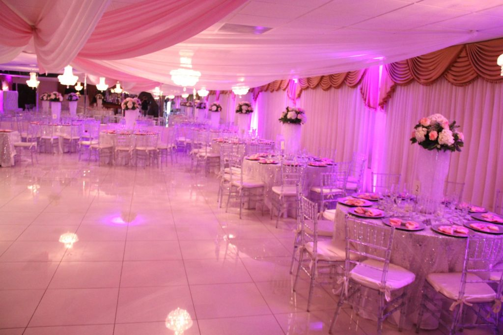 Baby Shower Gallery Olga S Banquet Hall Miami Miami