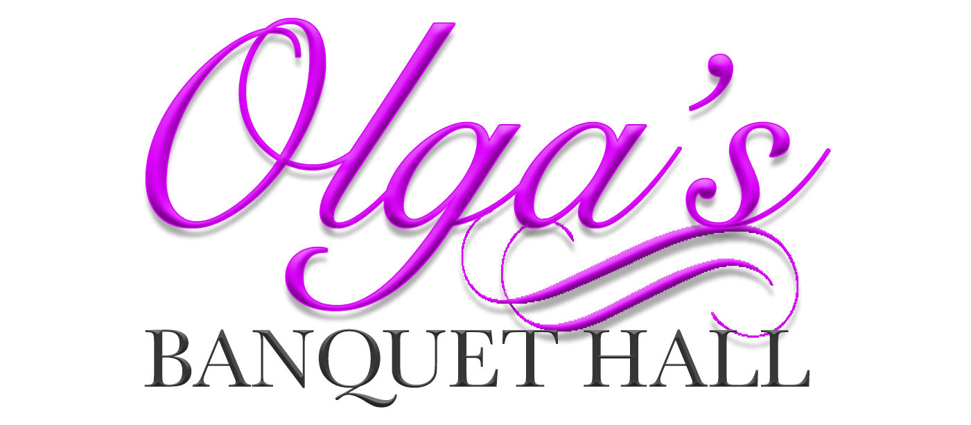 Olga's Banquet Hall Miami |  Miami Wedding Receptions |