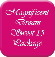 magnificentdreamsweet15package
