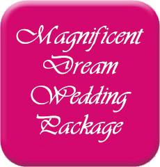magnificentdreamweddingpackage