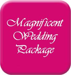 magnificentweddingpackage