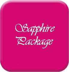 sapphirepackage